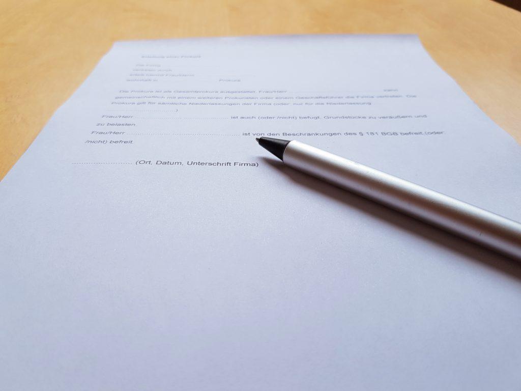 Arbeitsrecht Muster Verträge und Hilfen für Arbeitgeber